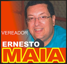 ERNESTO MAIA