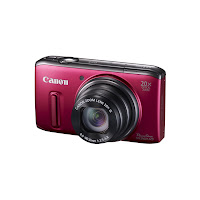 Canon Powershot Sx260 Hs Review-1