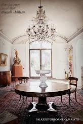 Arredi Ottocento e Fine Art
