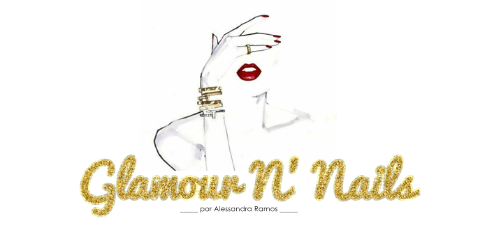 Glamour N´Nails