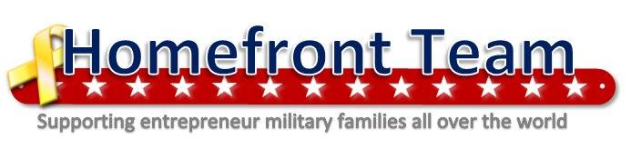 Homefront Team