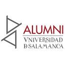 Socia de Alumni-Universidad de Salamanca