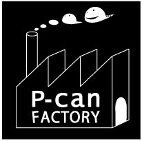 P-can FACTORY