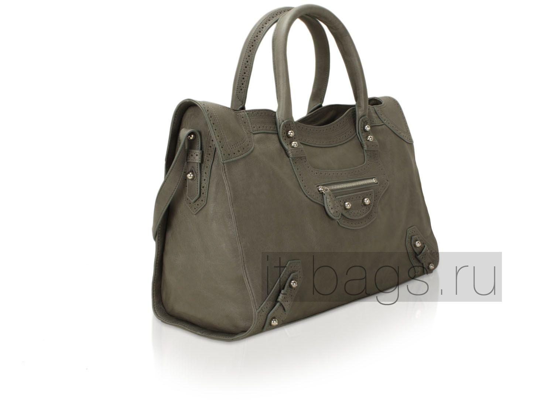Копия сумок bеlinciaga