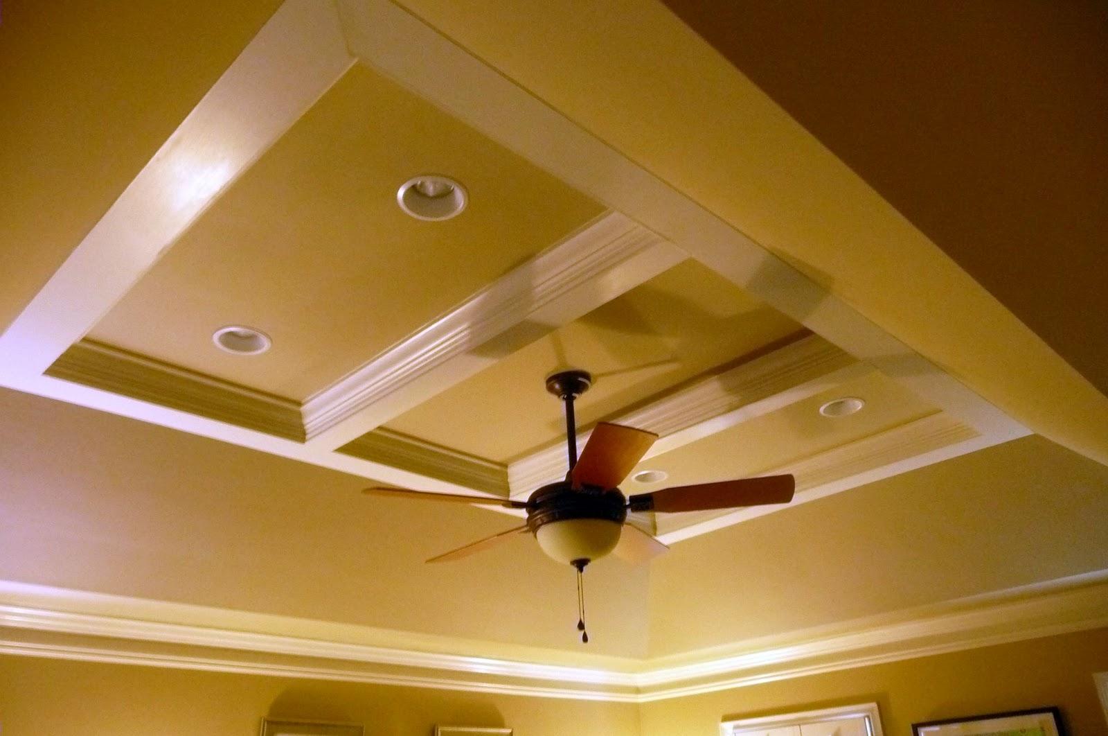 Rejoyce Interior Design October 2011