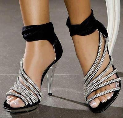 Imágenes de Zapatos, shoes