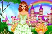 Princesse sofia jeux de fille - Jeux de princesse sofia sirene gratuit ...