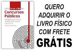Livro + Frete Grátis = 49,99