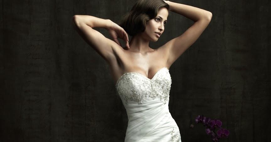 Gallery of wedding dress wedding dress 60 year old bride for Wedding dresses for 60 year old brides