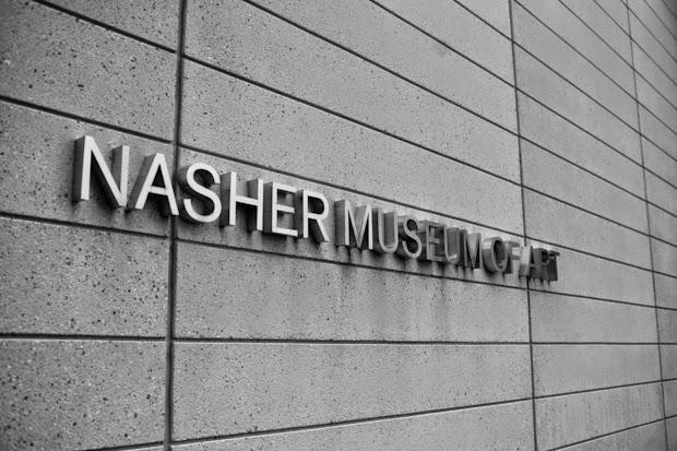 Nasher Sanat Müzesi