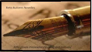 http://susi-micorazonyyo.blogspot.com.es/2013/12/reto-autores-noveles.html