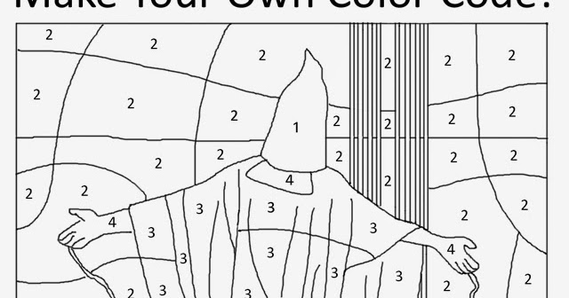 delirious heterotopias delirantes  make your own color code