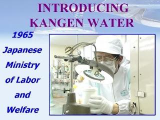 0817808070-Kangen-Water-Bandung-Jual-Kangen-Water-Bandung-Mesin-Kangen-Water-Air-Kangen-Bandung-Jual-Air-Kangen-Bandung-Mesin-Air-Kangen-Bandung-Enagic-Indonesia-Enagic-Kangen-Water-Indonesia