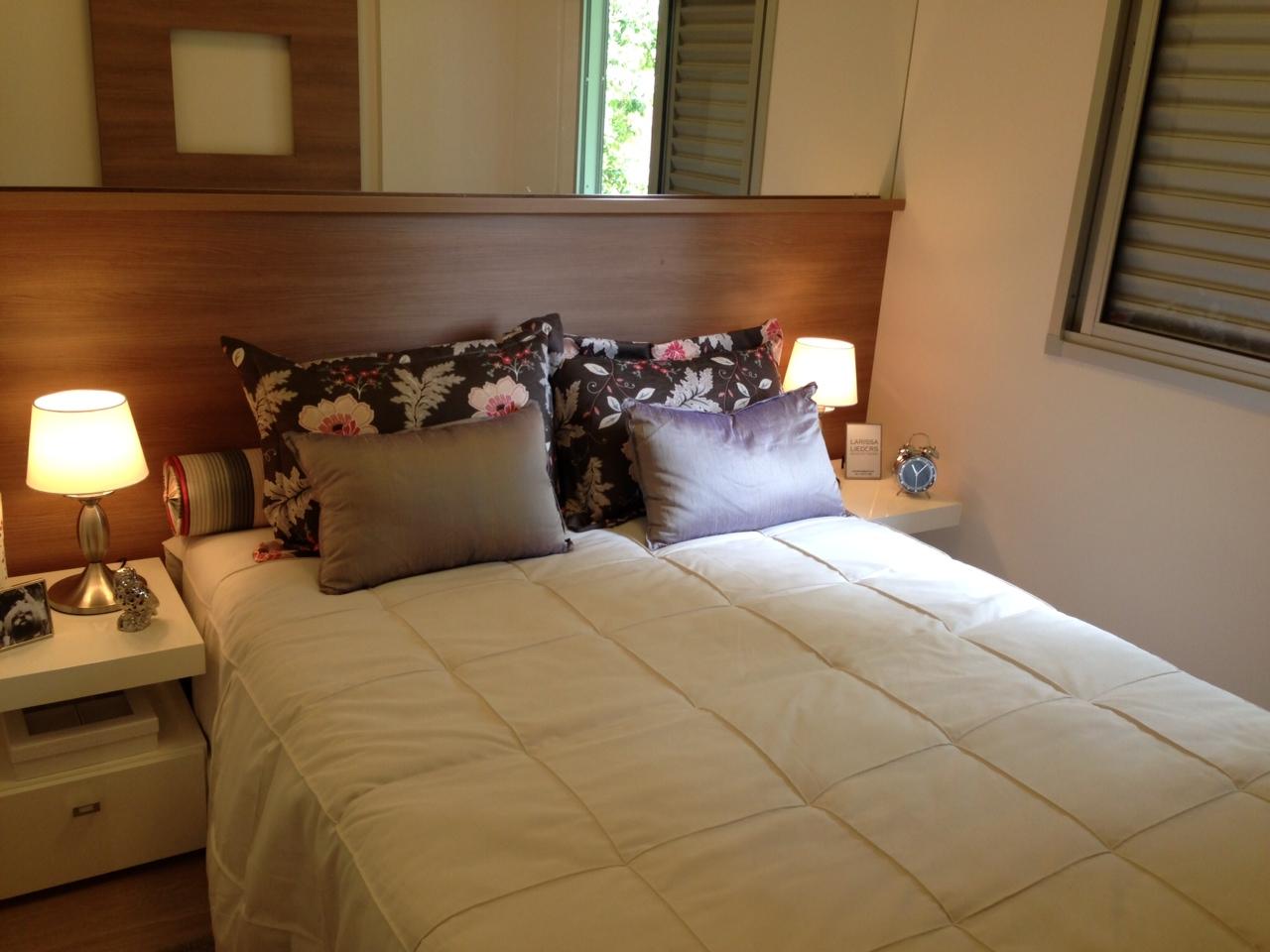 Imagens de #3E2412 Fui Morar Numa Casinha : Apartamento Modelo Decorado Feito Por Mim  1280x960 px 3604 Banheiros Super Simples
