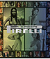Pirelli - The Calendar. 50 Years And More