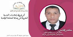 أثر شروط إكتساب الجنسية المغربية في حماية المصلحة الوطنية