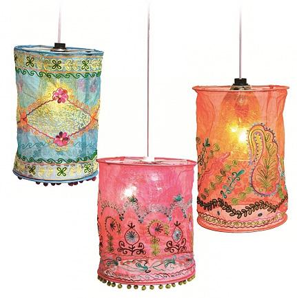 make your own lamp shade goldenfingers. Black Bedroom Furniture Sets. Home Design Ideas
