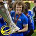 David Luiz - Thanks for the memories geezer