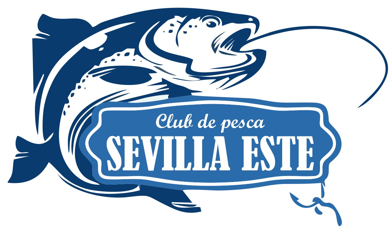 CLUB DE PESCA SEVILLA ESTE- (SEVILLA)