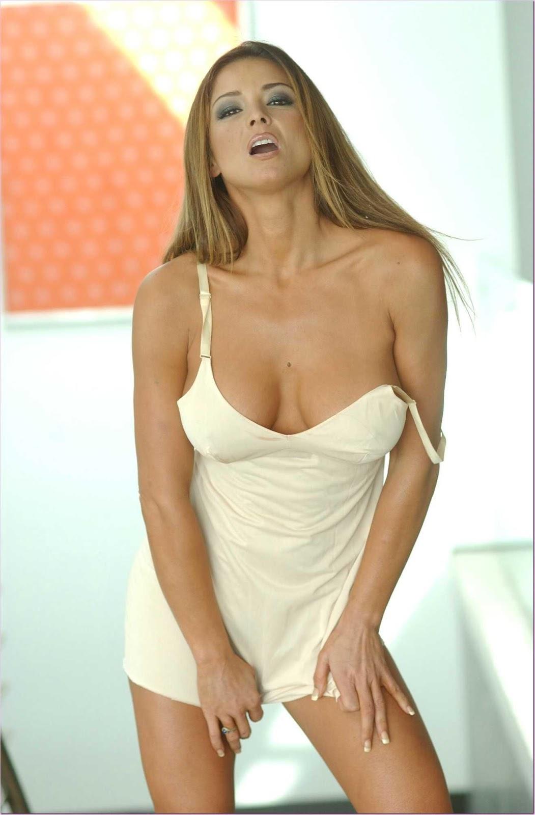 Cori Nadine Nude Photos 82