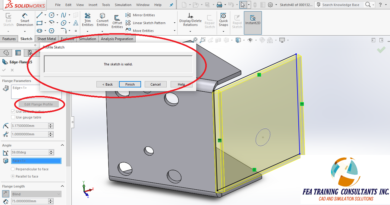 Solidworks Technical Tips Solidworks Videos Solidworks