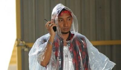mael lambong zizan razak juliana evans seksi bogel naked gadis sunti melayu Ubat Batuk Budak Kelantan boobs Diana Danielle Paris Hilton KLCC drugs download awek bogel