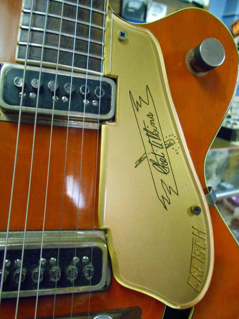 2 vintage guitarz 1956 gretsch 6120 chet atkins gretsch 6120 wiring harness at arjmand.co