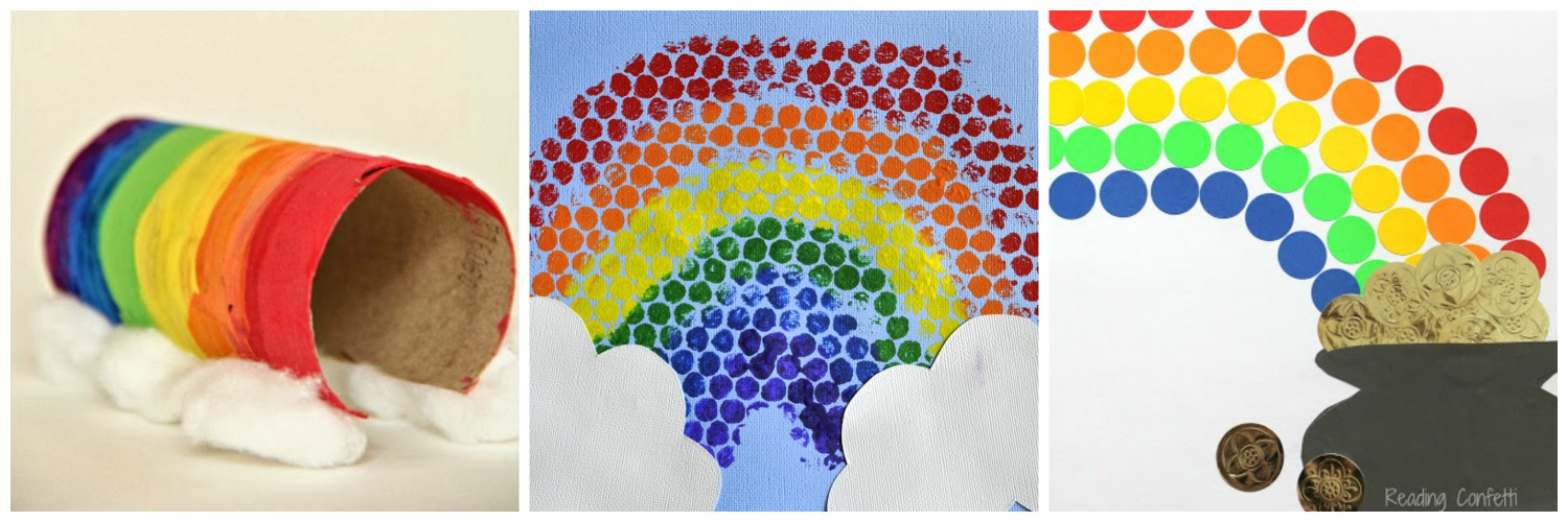rainbow project Our vision is to create a safe, healthy and nurturing world for children & families at the rainbow project, we provide restorative healing and hope for young.