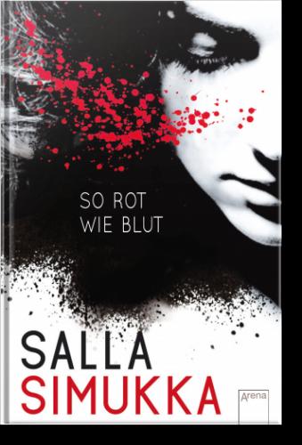 http://www.arena-verlag.de/artikel/so-rot-wie-blut-978-3-401-60010-9