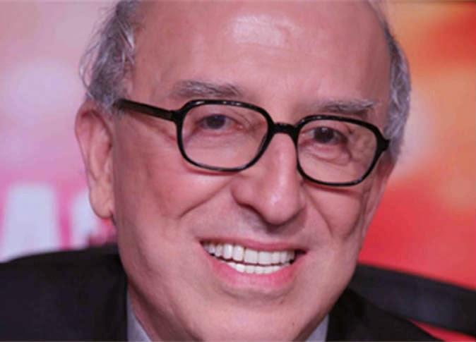 الإفراج عن المخرج اللبناني سيمون أسمر بعد اتهامه بقتل سوري