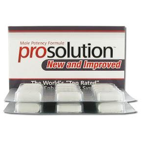 Prosolution,