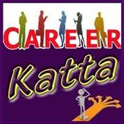 Career Katta