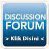 Forum Penduduk SP