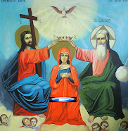 ArtistPlastic AuraMaria Pavel