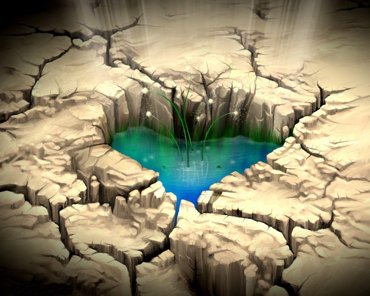 http://3.bp.blogspot.com/-W_Xx-KZDFB8/ThAFkKyF5jI/AAAAAAAAAxk/mE50yCWuTAY/s1600/Pond+Heart-72690.jpeg