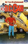 Los locos del taxi (1983)
