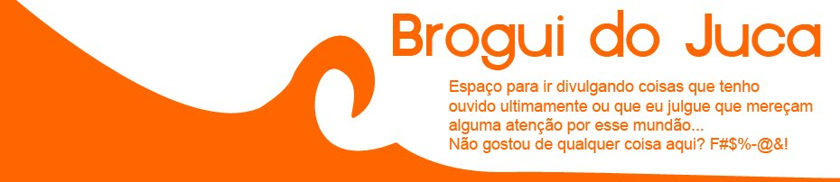 Brogui do Juca