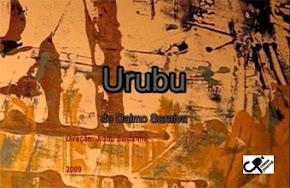 URUBU - 2009