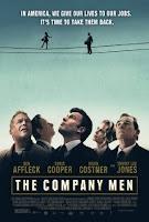 The Company Men (2011)