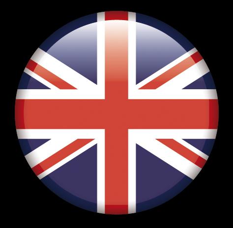 Blog d'anglès