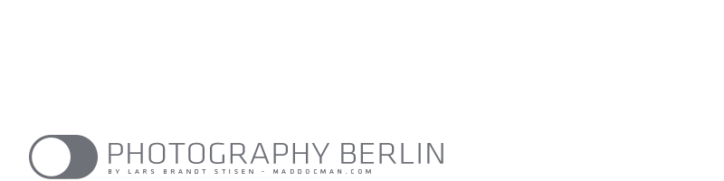 Photography Berlin - Art Direction Fashion Advertising Post-production