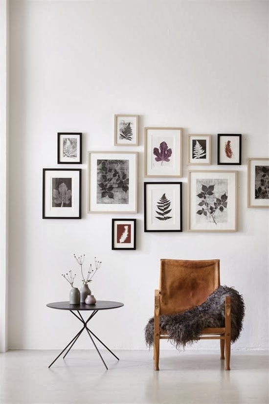 Lee Caroline - A World of Inspiration: French Style Living