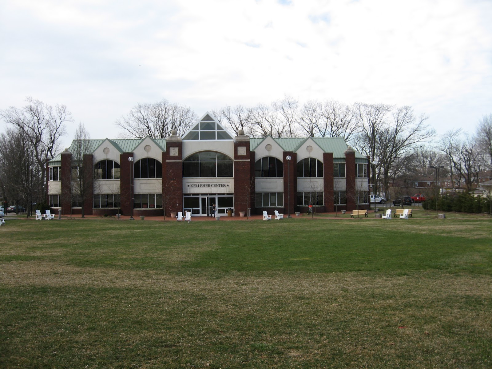 Majors At College Of Staten Island