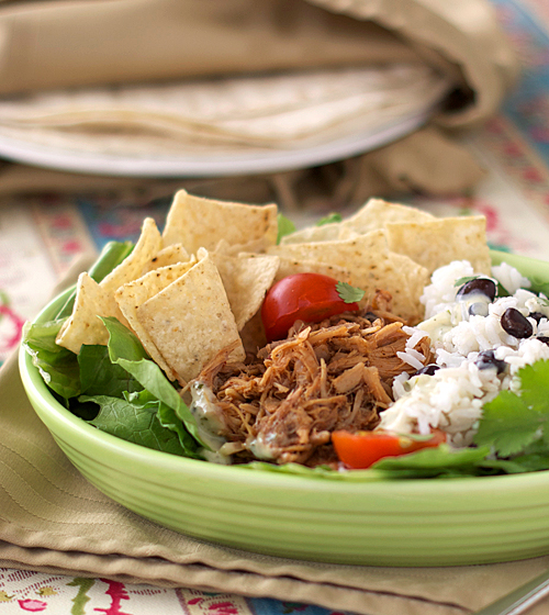 ... slow cooker barbacoa beef sweet and tangy slow cooker bar b q pork