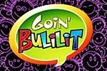 Goin Bulilit (ABS-CBN) April 14, 2013