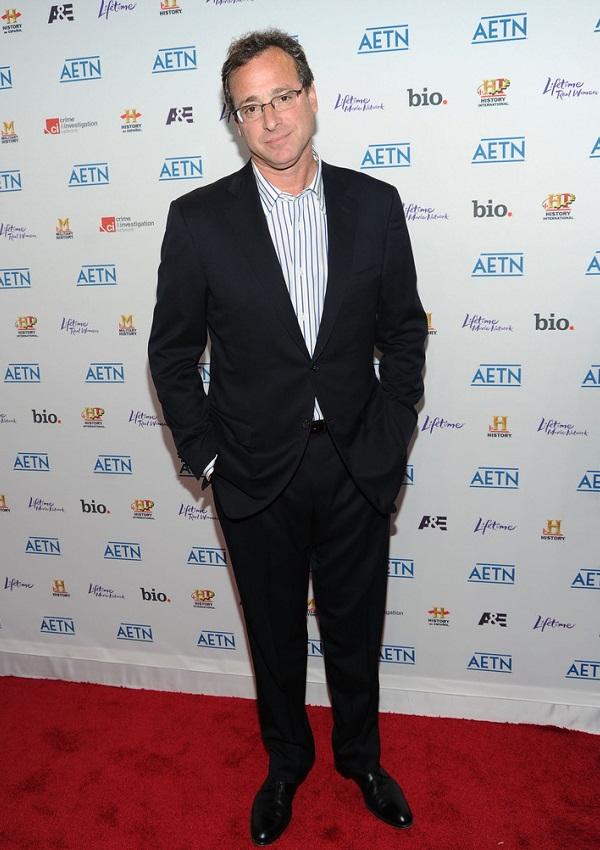 celebrity heights how tall are celebrities heights of celebrities how tall is bob saget. Black Bedroom Furniture Sets. Home Design Ideas