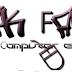 Download Contoh Tugas Akhir BSI Program Penjualan Pada Toko