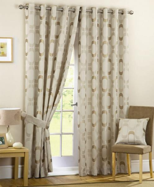 2013 contemporary bedroom curtains designs ideas interior design