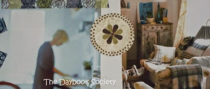 The Daybook Society