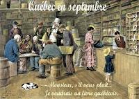 http://paysdecoeuretpassions.blogspot.ca/2013/09/septembre-se-termine-aujourdhui.html